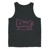 T恤-訂製:TS105001.jpg