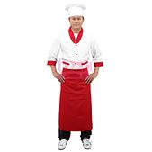 廚師服訂製:BC217.jpg