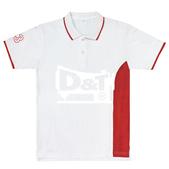 POLO衫-訂製:PS106007.jpg