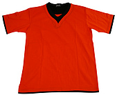 T恤-訂製:T135