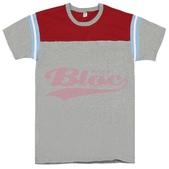 T恤-訂製:BTS206-2.jpg
