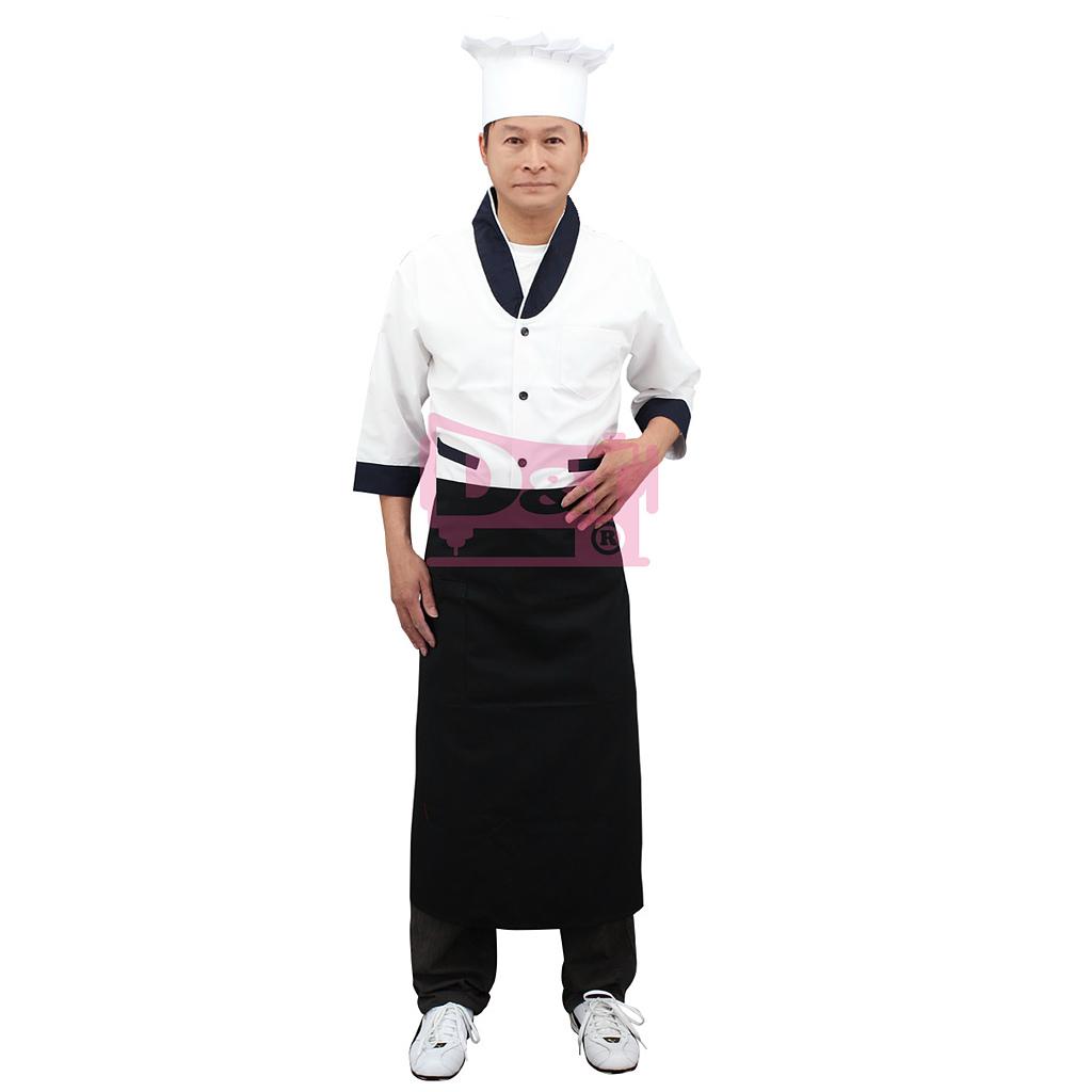 廚師服訂製:BC218.jpg