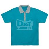 POLO衫-訂製:PS105013.jpg