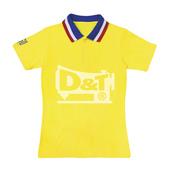 POLO衫-訂製:PSW106001.jpg