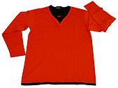 T恤-訂製:T136
