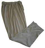 褲子:K22