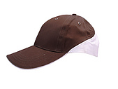 帽子訂製:C501