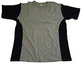 T恤-訂製:T137