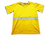 T恤-訂製:T91