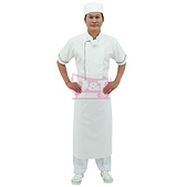 廚師服訂製:BC121.jpg