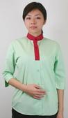 工作服/襯衫-訂製:PL99008_S.jpg