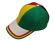 帽子訂製:C503