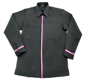 工作服/襯衫-訂製:OF009.jpg
