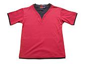 T恤-訂製:T93