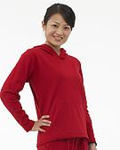 T恤-訂製:T89-1