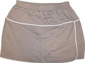 褲子:K30.jpg