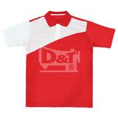 POLO衫-訂製:PS105016.jpg