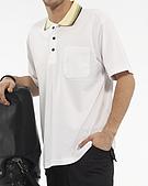POLO衫-訂製:PS-96026