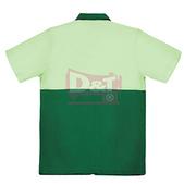 工作服/襯衫-訂製:BOF017-2s.jpg