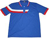 POLO衫-訂製:PS99001.jpg