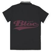 POLO衫-訂製:BPS233-2.jpg