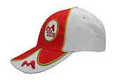 帽子訂製:C505