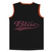 T恤-訂製:BT104-2.jpg