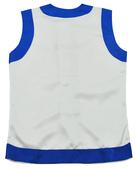 T恤-訂製:T184A-2.JPG