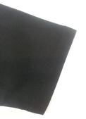 客製化款式介紹:袖口平口