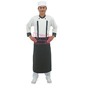廚師服訂製:BC209.jpg