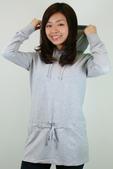 長袖T恤衣款-訂製:T169.JPG