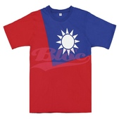 T恤-訂製:BTS208.jpg