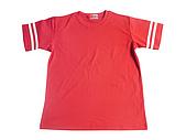 T恤-訂製:T104