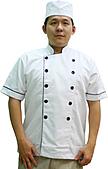 廚師服訂製:C103-1.jpg