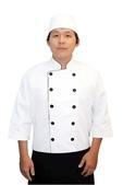 廚師服現貨:C103-4-s.JPG