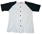 T恤-訂製:T140