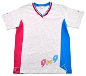 T恤-訂製:T203.JPG