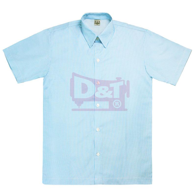 工作服/襯衫-訂製:OF049.jpg