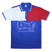 POLO衫-訂製:PS106009.jpg