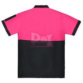 工作服/襯衫-訂製:BOF024-2s.jpg