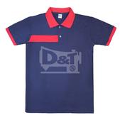 POLO衫-訂製:PS106012.jpg