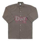 工作服/襯衫-訂製:OF018s.jpg