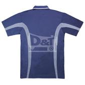 POLO衫-訂製:PS106018-b.jpg