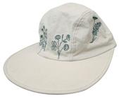 帽子訂製:C914.jpg