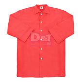 工作服/襯衫-訂製:OF023s.jpg