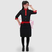 餐飲專職服/襯衫系列:MOF013.jpg
