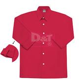 工作服/襯衫-訂製:OF028s.jpg