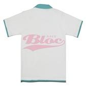 POLO衫-訂製:BPS230-2.jpg