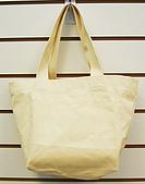 包袋類:Z19