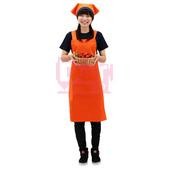 圍裙現貨:BAA106.jpg